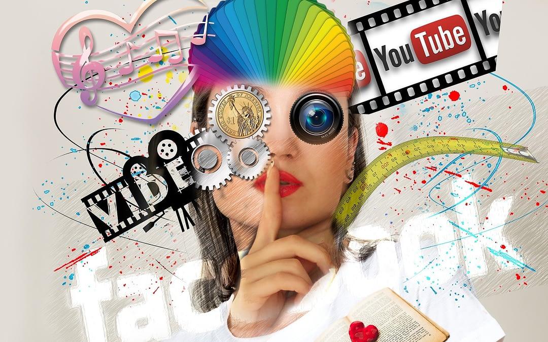 YouTube Top 100 mit jedem deiner Videos – garantiert!