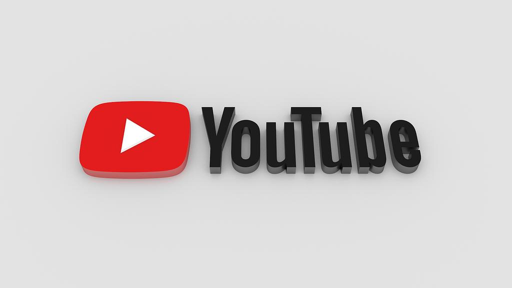 youtube daniel hauber