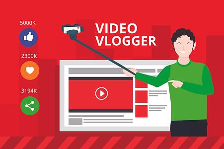 youtube-vlogger-ranking