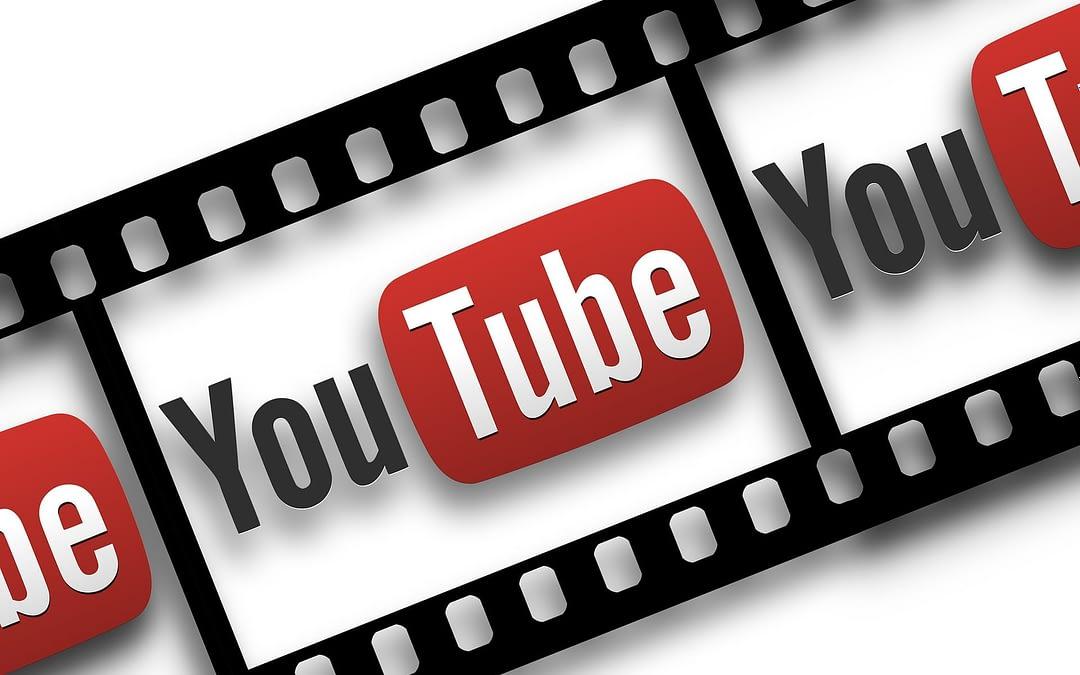Youtube Kanal öffentlich Machen
